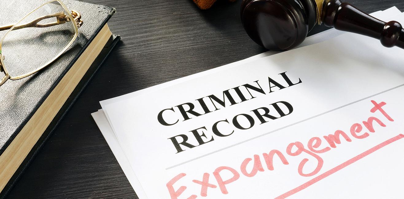 expungement attorney