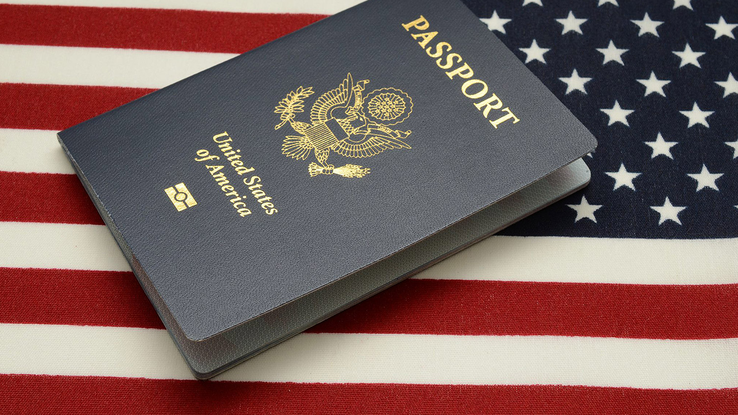 Family visa immigration lawyer in Harrsonburg