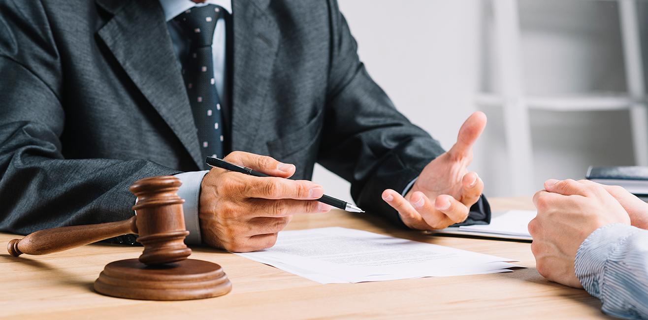 harrisonburg va lawyers