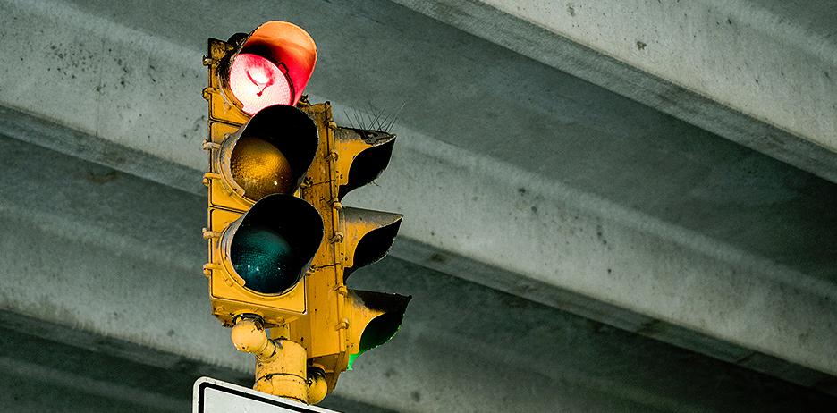 Traffic tickets in Harrisonburg VA
