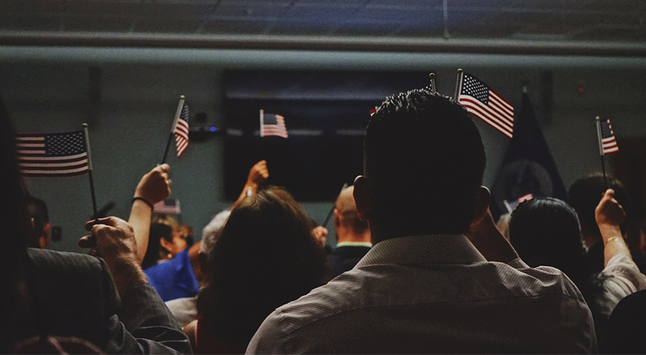 How Long Does The Immigration Process Take In The US?