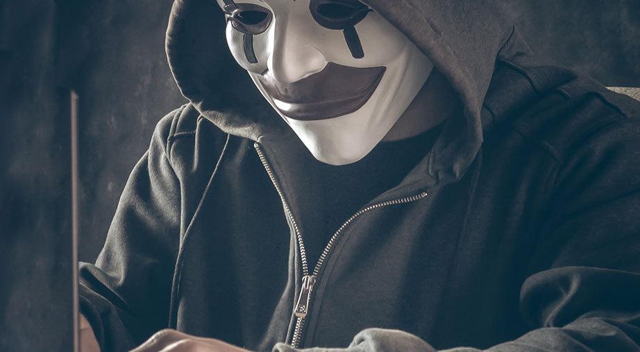 va identity theft