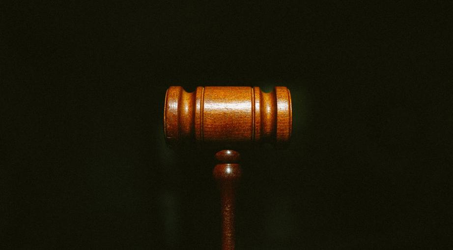 domestic violence penalties according to Virginia law
